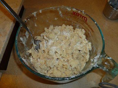 Best Ever Flaky Pie Crust Recipe Melissa K Norris