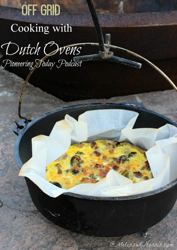 25 cast iron dutch oven recipes melissa k norris