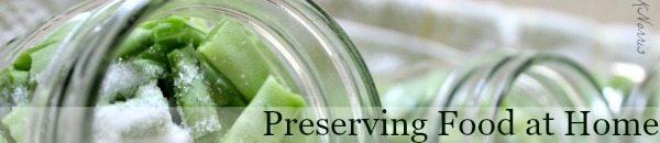 ResourcePagePreservingFood
