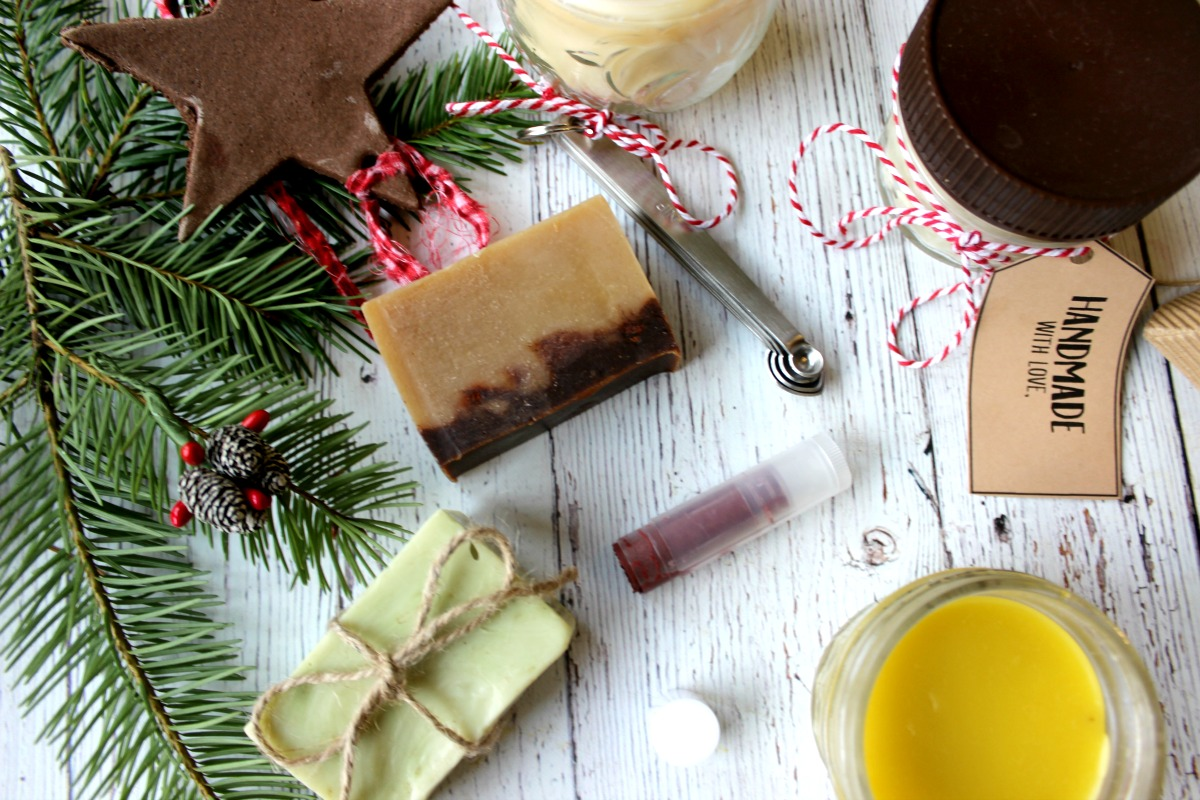 9 Ways to Prepare For a Stress Free Christmas Now – Melissa K. Norris