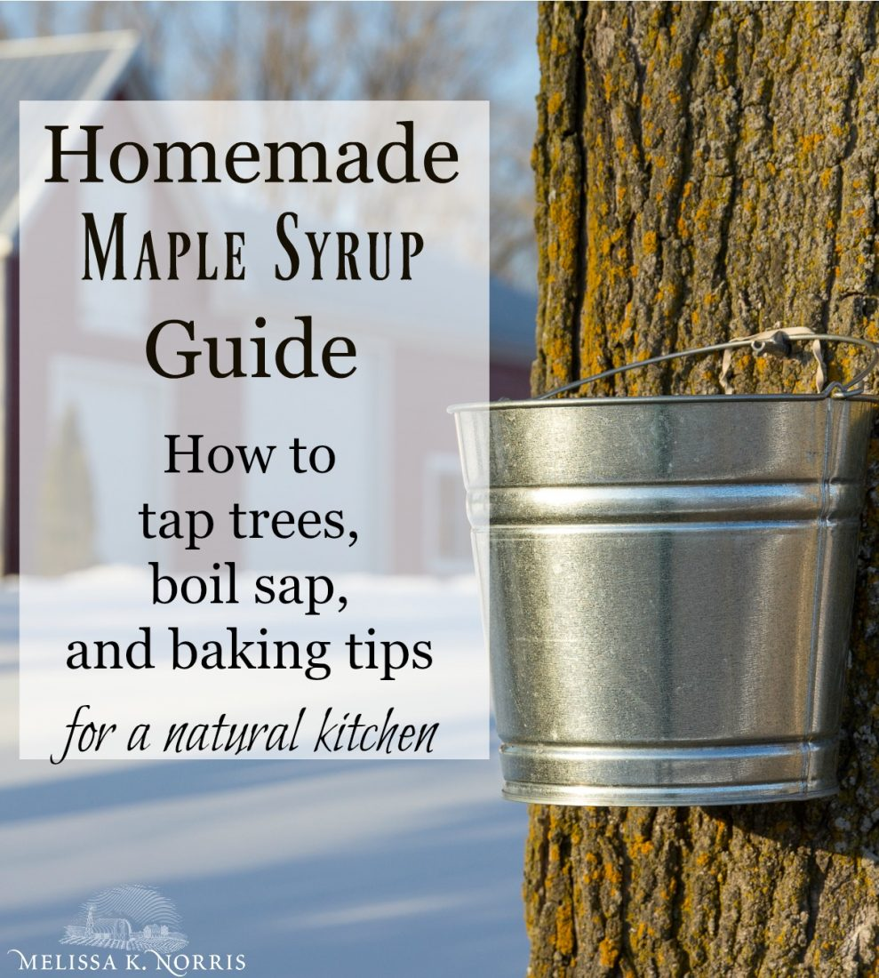 ... syrup, and our baking guide on using maple syrup in place of sugar in your recipes for delicious taste, but added health benefits!